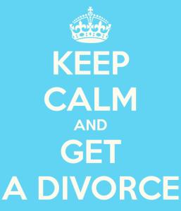 keep-calm-and-get-a-divorce-9