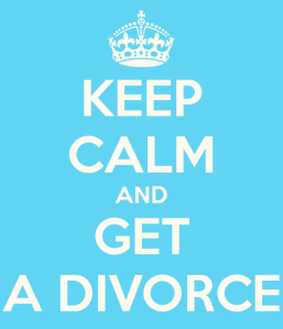 keep-calm-and-get-a-divorce-9
